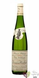 "Pinot blanc "" Reserve "" 2011 vin d´Alsace Aoc domaine Weinbach     0.75 l"