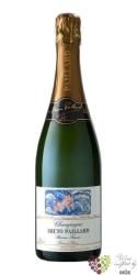 """Bruno Paillard blanc 2002 """" Assemblage """" brut Grand cru Champagne     1.50 l"""