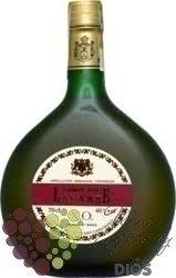 Lalanne XO Armagnac Aoc by Maison Prunier 40% vol.   0.70 l