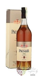 "Prunier "" VS "" Fine Cognac Aoc 40% vol.   0,70 l"