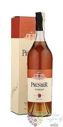 """Prunier """" VSOP """" Cognac Aoc 40% vol.   0,70 l"""