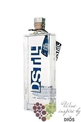 "Limoni Italian "" Dstill "" lemon brandy by Villa Massa 40% vol.    0.50 l"