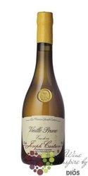 "Joseph Cartron "" Vielle Prune "" French aged plum brandy 42% vol.    0.70 l"