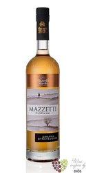 """Grappa """" Stravecchia """" distilleria Mazzetti d´Altavilla 60% vol.     0.70 l"""