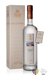 """Grappa di Arneis """" Classic collection """" distilleria Mazzetti d´Altavilla 43% vol.   0.70 l"""