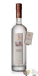 """Grappa di Barbera """" Classic collection """" distilleria Mazzetti d´Altavilla 43% vol.   0.70 l"""