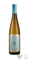 Riesling trocken 2015 Rheingau QbA weingut Robert Weil  0.75 l