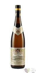 "Riesling feinherb "" Rotlack "" kabinet 2014 Rheingau Schloss Johannisberg     0.75 l"