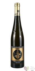 "Riesling GG "" Kirchenstuck "" 2019 Pfalz VdP Grosse lage Battenfeld Spanier  0.75 l"