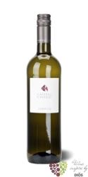 Riesling trocken 2016 Franken weingut Castell     0.75 l