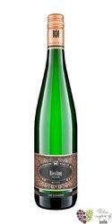 Riesling sweet 2013 Mosel weingut Wegeler    0.75 l