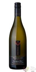 "Sauvignon blanc single vineyard "" Taylors Pass "" 2017 Villa Maria Estate  0.75 l"
