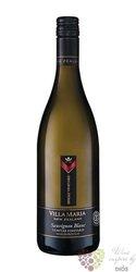 "Sauvignon blanc single vineyard "" Templar "" 2013 Marlborough Villa Maria Estate0.75 l"
