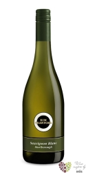 "Sauvignon blanc "" Regional reserves "" 2015 Marlborough Kim Crawford   0.75 l"
