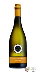 "Chardonnay unoaked "" Regional reserves "" 2011 Marlborough Kim Crawford  0.75 l"