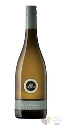 "Pinot gris "" Regional reserves "" 2010 Marlborough Kim Crawford  0.75 l"