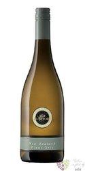 "Pinot gris "" Regional reserves "" 2010 Marlborough Kim Crawford  0.75 l"