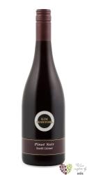 "Pinot noir "" Regional reserves "" 2012 Marlborough Kim Crawford  0.75 l"