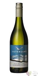 """Sauvignon blanc """" Silverlake """" 2019 Marlborough by Villa Maria  0.75 l"""