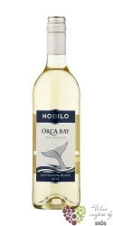 "Sauvignon blanc "" Orca bay "" 2014 Zealand Hawke´s Bay Nobilo   0.75 l"