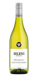 """Sauvignon blanc """" Cellar selection """" 2019 Marlborough Sileni estates  0.75 l"""