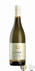"""Sauvignon blanc classic """" Hawke´s bay """" 2014 New Zeland Babich     0.75 l"""
