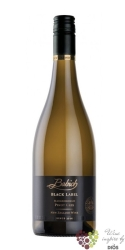 "Pinot gris "" Black label "" 2015 Marlborough Babich   0.75 l"