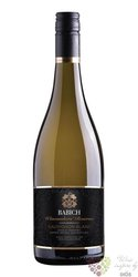 "Sauvignon blanc "" Winemaker´s reserve "" 2015 Marlborough Babich    0.75 l"