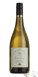 "Chardonnay family estate "" Headwaters organic "" 2015 Marlborough Babich   0.75 l"