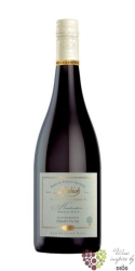 "Pinot noir family estate "" Headwaters organic "" 2013 Marlborough Babich   0.75 l"