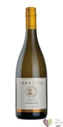 """Chardonnay """" Irongate """" 2014 Hawke´s bay Babich   0.75 l"""