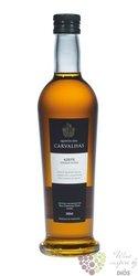 Azeite Virgem Extra Quinta das Carvalhas olive extra virgin oil by Real Compania Velha    0.50 l
