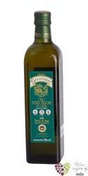"""Olio extra vergine di oliva """" Terra di Bari """" Puglia Dop by Frantoio Galantino 0.75 l"""