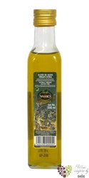 Extra vergine olive oil Spain by Emilio Vallejo    0.25 l