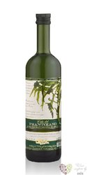 """Olio extra vergine di oliva """" Frantoiano """" Agricoltori del Chianti Geografico 0.70 l"""