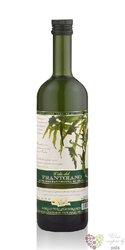 """Olio extra vergine di oliva """" Frantoiano """" Agricoltori del Chianti Geografico 5.00 l"""