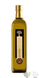 Olio extra vergine di oliva Marche by azienda Velenosi     0.75 l