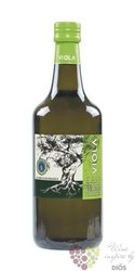 "Extra virgin olive oil "" Biologico "" Umbria Colli Assisi Marco Viola     0.75 l"