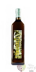 "Extra virgin olive oil "" Verolio "" Umbria Colli Assisi Dop Marco Viola     1.00l"