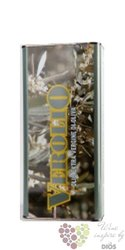 "Extra virgin olive oil "" Verolio "" Umbria Colli Assisi Dop Marco Viola     5.00l"