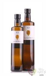 Olio extra vergine di oliva Sol Portugal Alentejo by Ribafreixo  0.75 l