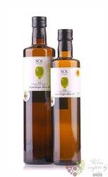 Olio extra vergine di oliva Sol Portugal PDO Alentejo by Ribafreixo  0.75 l