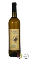 Sauvignon 2011 zemské víno z vinařství Jaroslav Osička    0.75 l