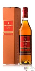 "Tesseron "" XO Selection no.90 "" aged 10+ years Grande Champagne Cognac 40% vol.0.70 l"