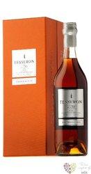 "Tesseron "" Xo Perfection no.53 "" aged 50+ years Grande Champagne Cognac 40% vol.   0.70 l"