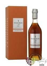 "Tesseron "" XO Perfection no.53 "" aged 50+ years Grande Champagne Cognac 40%vol.1.75 l"