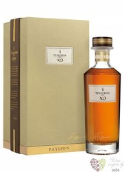 "Tesseron "" Xo Passion la Collection Signature "" Grande Champagne Cognac 40% vol.  0.70 l"
