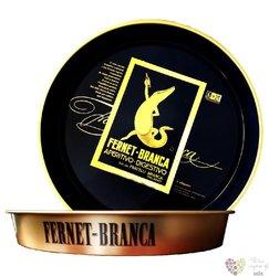 Panák Fernet Branca     BRANCA