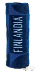 Originální deka Finlandia 100x120