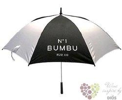 Deštník Bumbu Rum Co.
